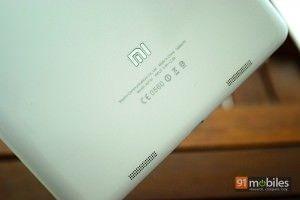 Xiaomi Mi Pad_16