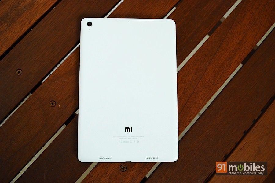 Xiaomi Mi Pad_7