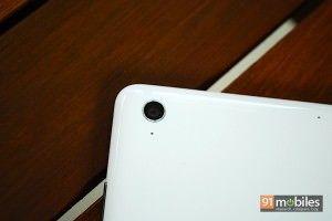 Xiaomi Mi Pad_8