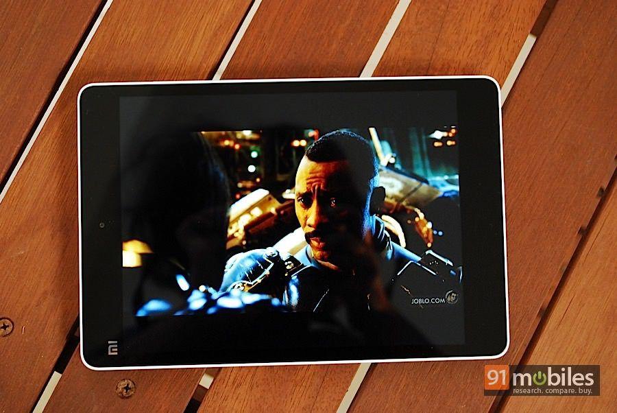 Xiaomi Mi Pad_9