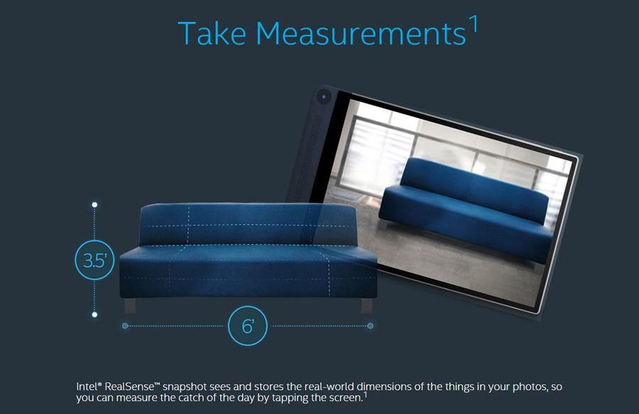 intel-realsense-snapshot-measurements
