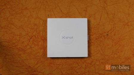 vivo-Xshot-unboxing-010