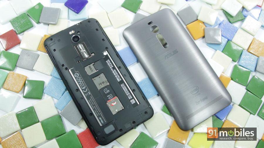 ASUS ZenFone 2 review 06