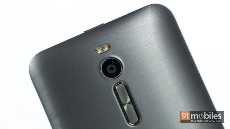 ASUS ZenFone 2 review 18