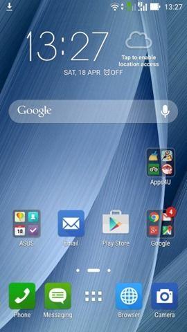 ASUS-ZenFone-2-screen-004