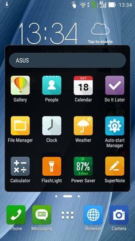 ASUS ZenFone 2 screenshot (25)