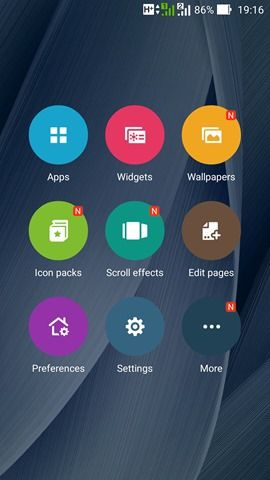 ASUS ZenFone 2 screenshot (31)