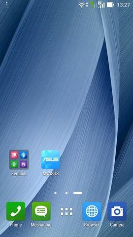 ASUS ZenFone 2 screenshot (4)