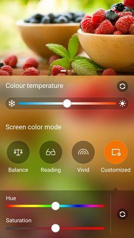 ASUS ZenFone 2 screenshot (74)