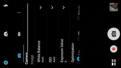 ASUS ZenFone 2 screenshot (76)
