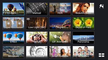 ASUS ZenFone 2 screenshot (78)