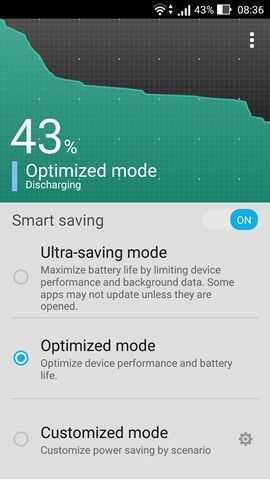 ASUS ZenFone 2 screenshot (86)