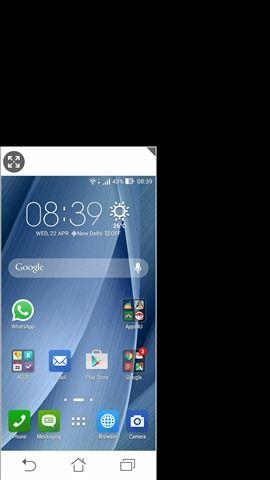 ASUS ZenFone 2 screenshot (89)