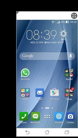 ASUS ZenFone 2 screenshot (90)