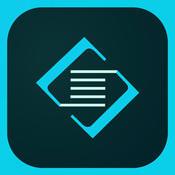 Adobe Slate_icon