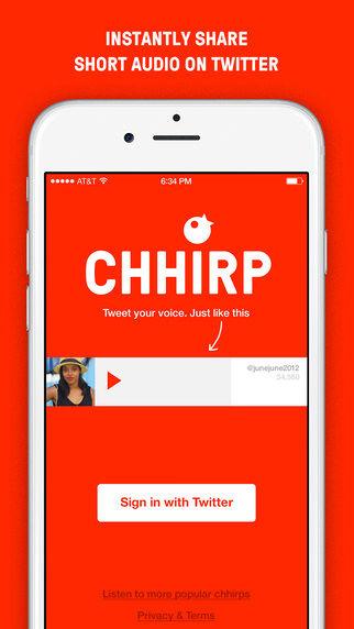 Chhirp_1