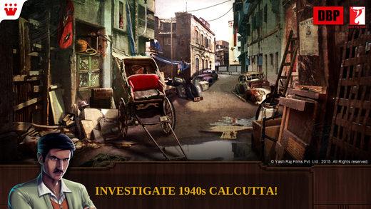 Detective Byomkesh Bakshi_1