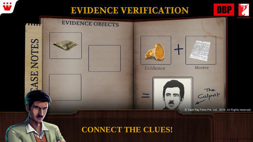 Detective Byomkesh Bakshi_2