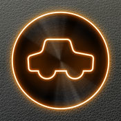 Does Not Commute_icon