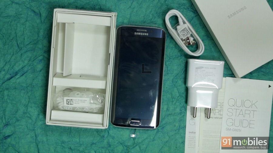 Galaxy S602