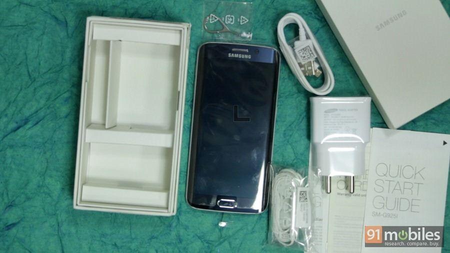 Galaxy S603