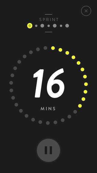 Gero Time Management_1