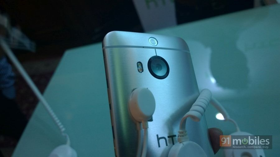 HTC-One-M9 -004