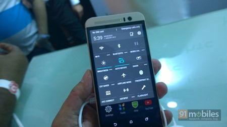 HTC-One-M9 -012