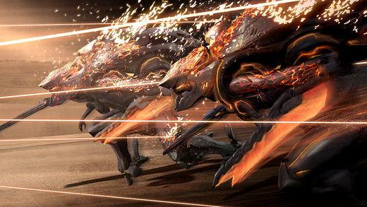 Halo Spartan Bundle_1