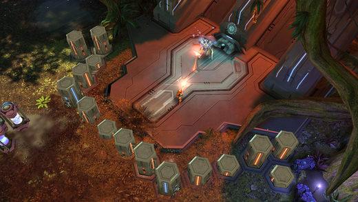 Halo Spartan Bundle_2