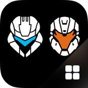 Halo Spartan Bundle_icon