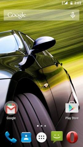 Intex-Aqua-Speed-screen-001