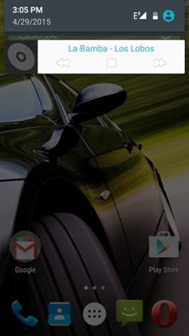 Intex-Aqua-Speed-screen-009
