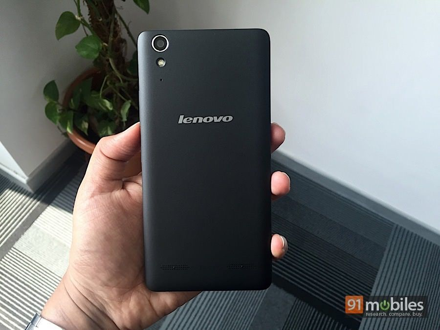 Lenovo A6000 Plus_8