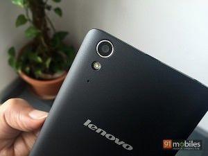Lenovo A6000 Plus_9