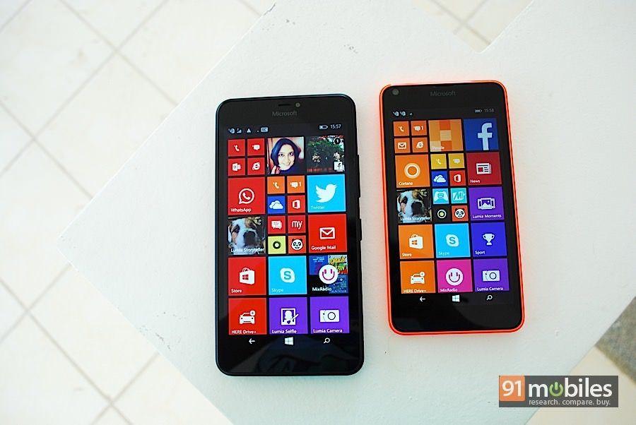 Microsoft Lumia 640 XL_16