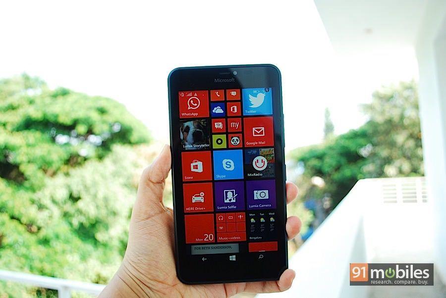 Microsoft Lumia 640 XL_3