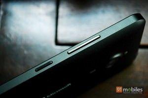 Microsoft Lumia 640 XL_8