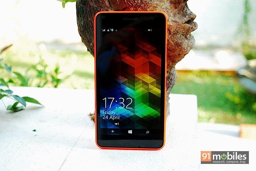 Microsoft Lumia 640_10