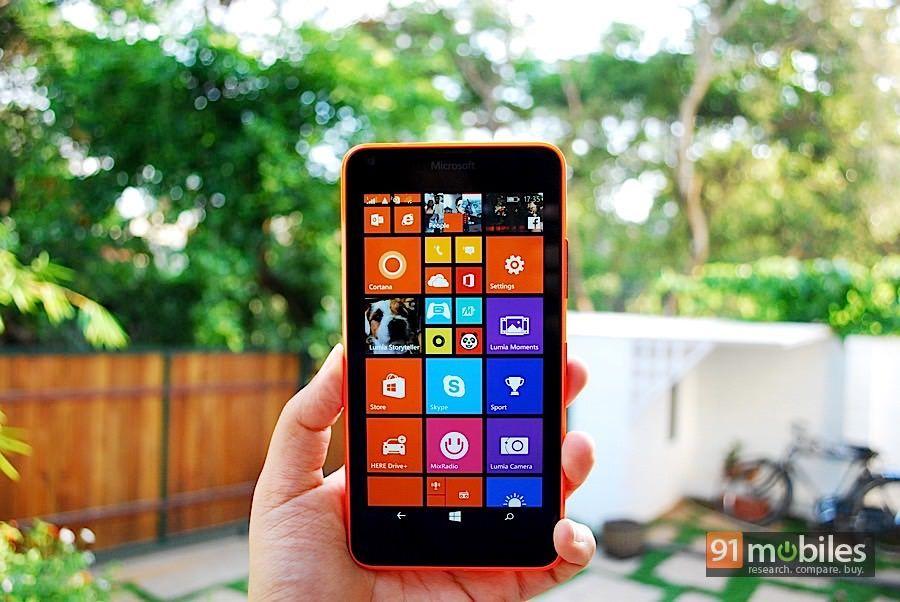 Microsoft Lumia 640_11