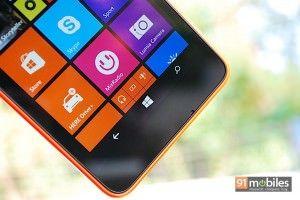 Microsoft Lumia 640_12