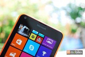 Microsoft Lumia 640_13