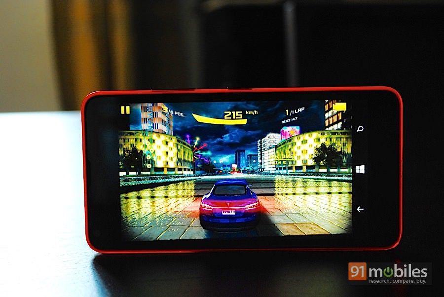 Microsoft Lumia 640_14