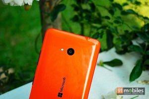 Microsoft Lumia 640_6
