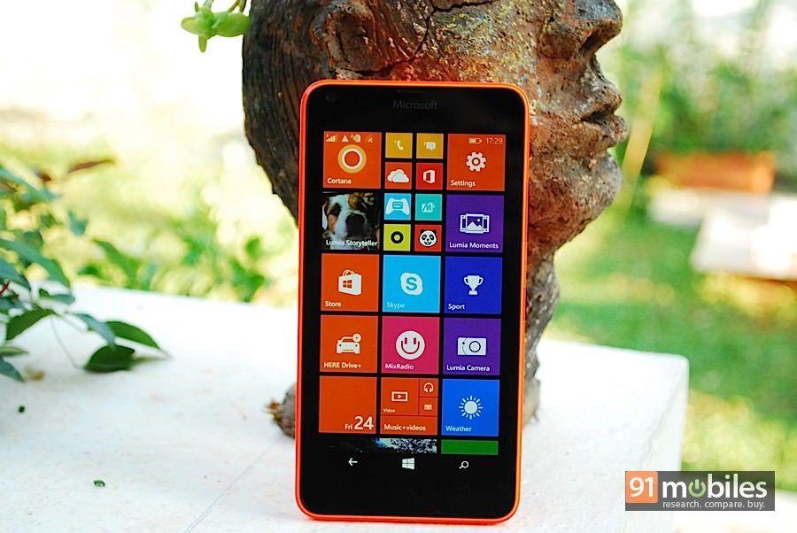 Microsoft Lumia 640_8