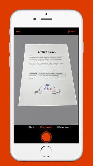 Office Lens_1
