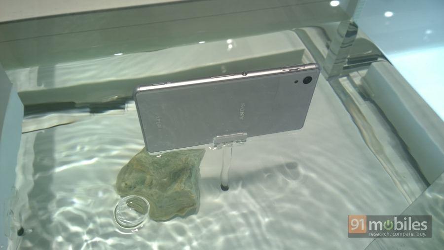 Sony-Xperia-M4-Aqua-001