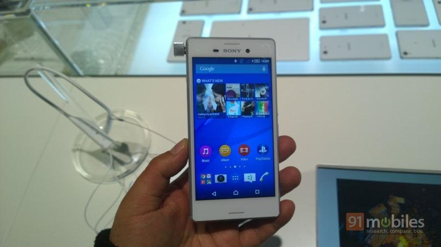 Sony-Xperia-M4-Aqua-002