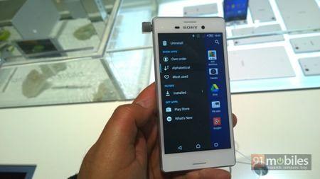 Sony-Xperia-M4-Aqua-018