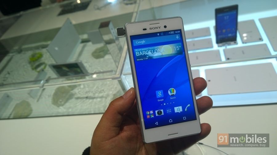 Sony-Xperia-M4-Aqua-020